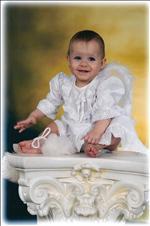Náš andílek .jpg