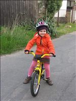 Cyklistka.jpg