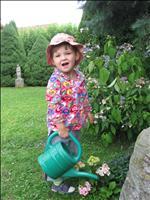Malá_zahradnice.JPG