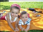 Posíláme letní pozdrav :-)